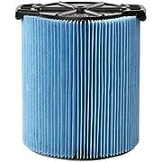 Compatible con filtro de altura completa Craftsman