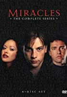 Miracles: Complete Series/ [DVD] [Import]