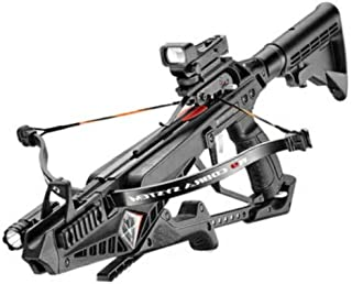 Best r9 cobra crossbow Reviews