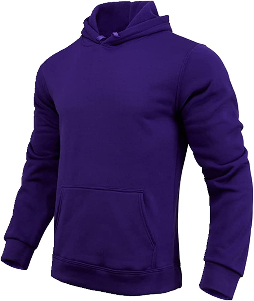 Autumn and Winter Men's Hoodie New Jacket Sale price Outdoor Quantity limited Ja