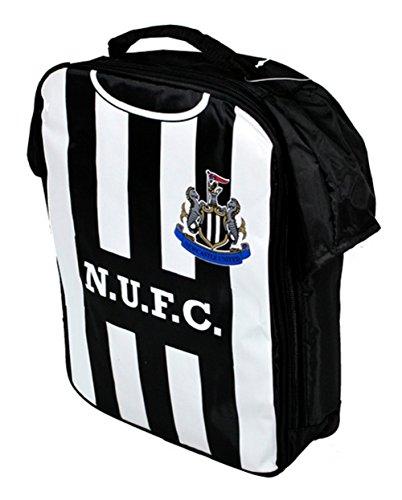 Official Football Merchandise Kit sac repas Équipe de football