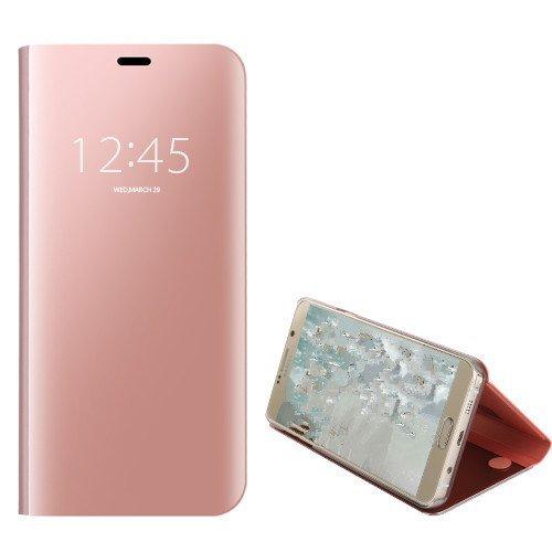 FANFO Samsung Galaxy J4 Plus(2018) Funda: Amazon.es: Electrónica