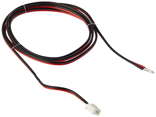 Spektrum Flugzeug-Telemetrie-Sensor