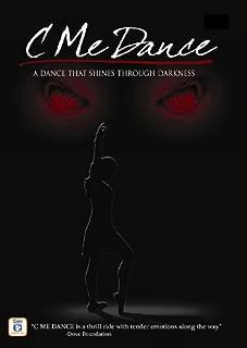 Best c me dance Reviews