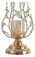 彫刻 置物・オブジェ ローソク足彫刻の工芸品像の装飾ホーム家具付属品手入れの燭台テーブル装飾アクセサリー置物 工芸品の彫刻