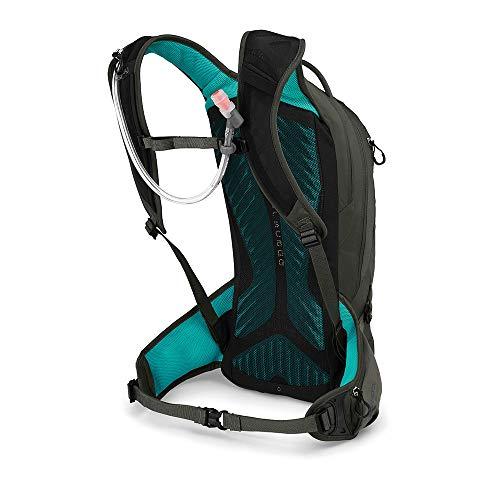 Osprey Raptor 10 Men's Bike Hydration Backpack Product Image