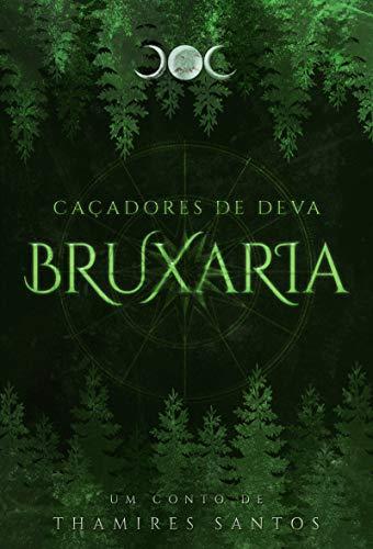 Bruxaria