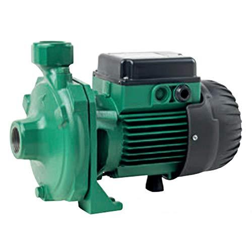 DAB Wasserpumpe K14400M 1,85 kW bis 36 m³/h einphasig 220 V