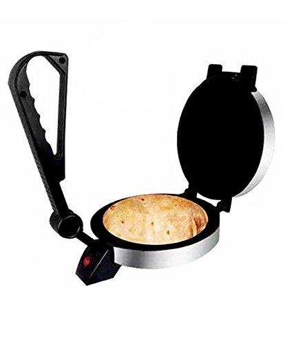 Eagle Electric Roti Maker