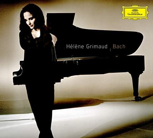 Hélène Grimaud & Die Deutsche Kammerphilharmonie Bremen