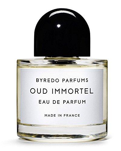 Byredo Edp Oud Immortel 100 Ml - 100 ml