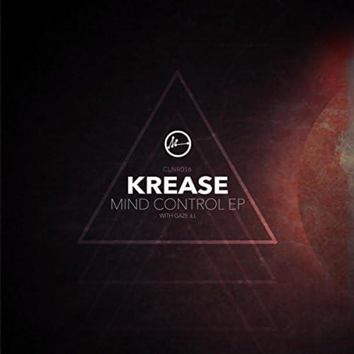 Krease