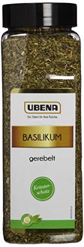 Basilikum, 1er Pack (1 x 150 g)