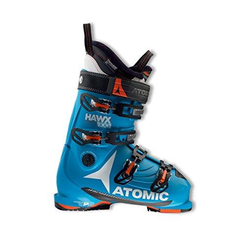 ATOMIC(アトミック) スキーブーツ HAWX PRIME 100 (ホークス プライム 100) AE5015780 28.0