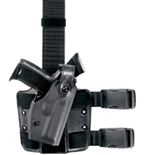 Safariland 6004 Beretta 92, 96 SLS Hood Tactical Gun Holster
