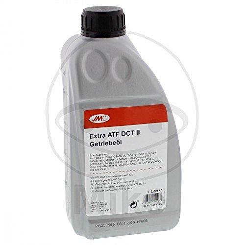 Getriebeöl ATF DCTII 1 Liter JMC extra Valvoline 5580190