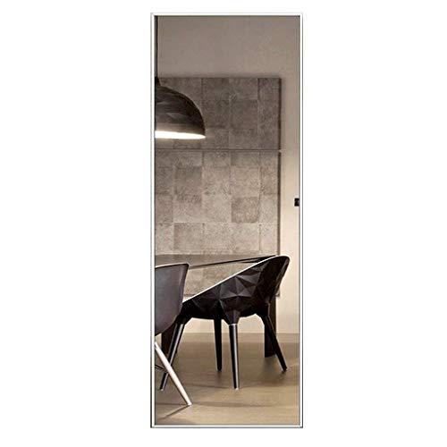 Household Elegante spiegel badkamer muur spiegel badkamer muur spiegel badkamer muur spiegel wastafel duurzaam 144x40cm