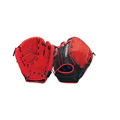 Easton Zfx 900Rdry Z-Flex Youth 9`` Glove (A130633)