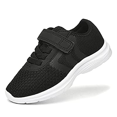 Amazon Promo Code for Toddler Shoe UnisexChild Running Sneakers  Little Kid 01102021073216