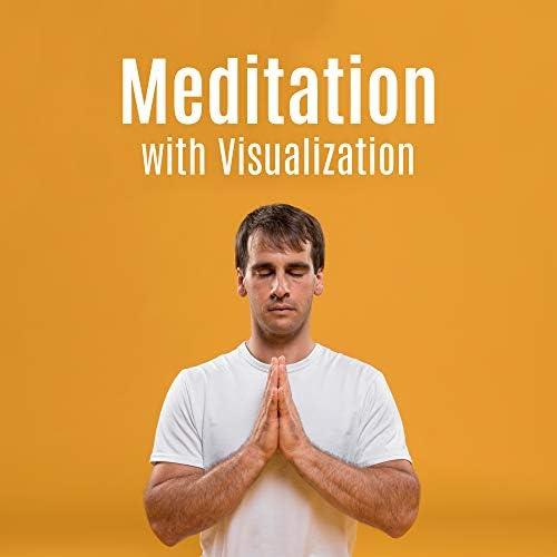 Om Meditation Music Academy, Great Meditation Guru, Guided Meditation Music Zone / Spiritual Healing Music Universe