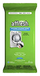 10 Best Front Load Washing Machines