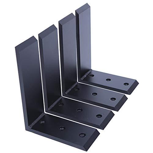 Ace Hardware Corbels