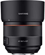 Best samyang 14mm nikon full frame Reviews