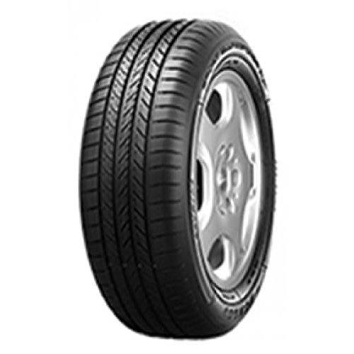 DUNLOP 205/55VR16 91V SPORT BLURESPONSE (VW)
