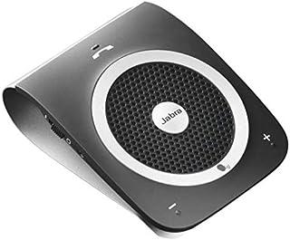 Jabra Tour In-Car Bluetooth Speaker