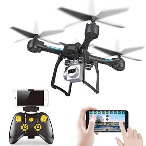 Dron Resistente  marca Drone
