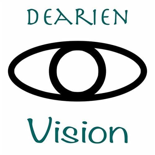 Dearien