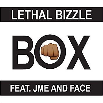 Box (feat. JME & Face)