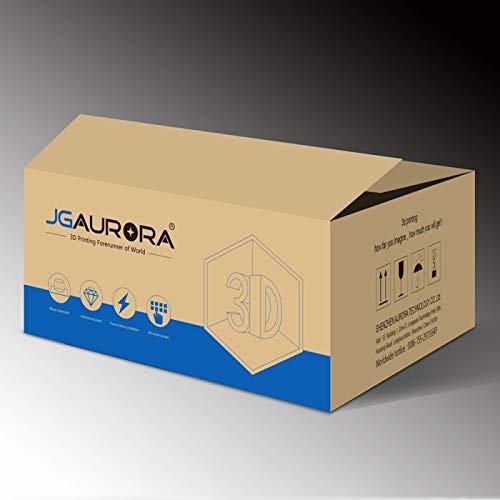 JGAURORA – A5X - 7
