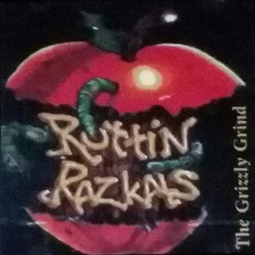 Rottin Razkals