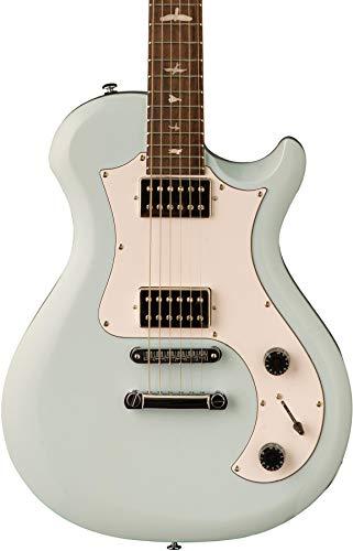 PRS SE Starla Stoptail PE · Guitarra eléctrica