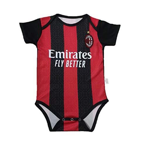 Jungen Body, Fußball WM Fanshirt Gruppen Strampler Baby Body Kurzarm Jungen Mädchen Fan Trikot, 6-12 Monate (E1, für 6-12 Monate)
