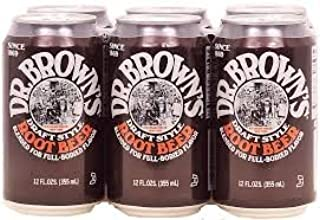 Best dr brown root beer Reviews