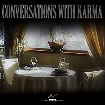 Conversations With Karma