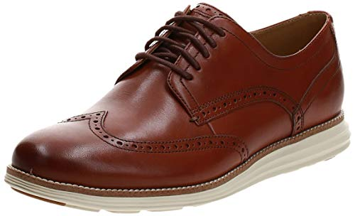Trappeur Mountain Leather Shoes for Men