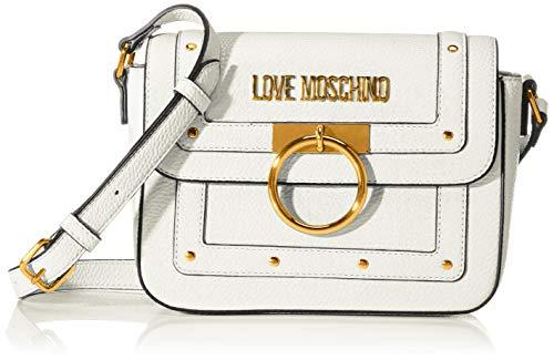 Love Moschino Jc4060pp1a, Borsa a...