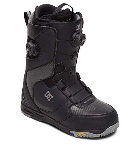 DC Shoes Shuksan - BOA Snowboard Boots for Men - BOA Snowboard-Boots - Männer