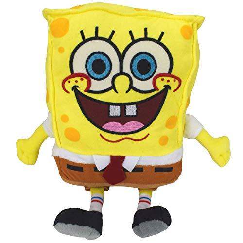 Spongebob neues Design 30cm Plüsch