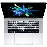 Apple Macbook Pro Retina 15' TOUCHBAR - Intel Core i7 2,7 GHz – 16GB – SSD 500Gb...