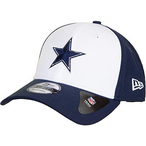 New Era 9Forty NFL The League Cap (one Size, Dallas Cowboys)