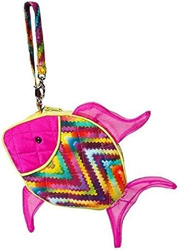 Douglas Toys Tropical Fish Sillo-ette by Douglas Toys