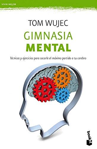 Gimnasia mental (Prácticos)