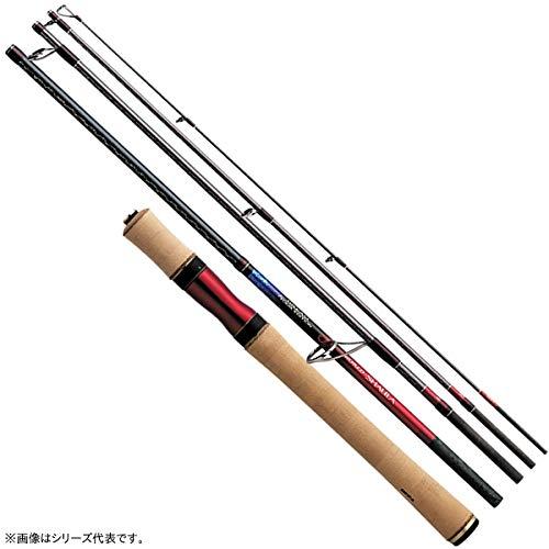 シマノ(SHIMANO) 20 ワールドシャウラ ドリームツアーエディション 2651F-5