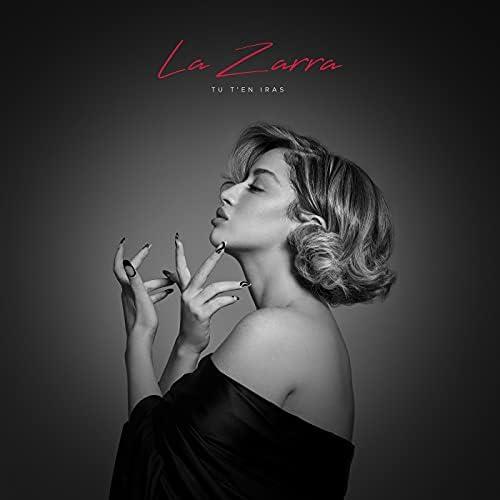 La Zarra