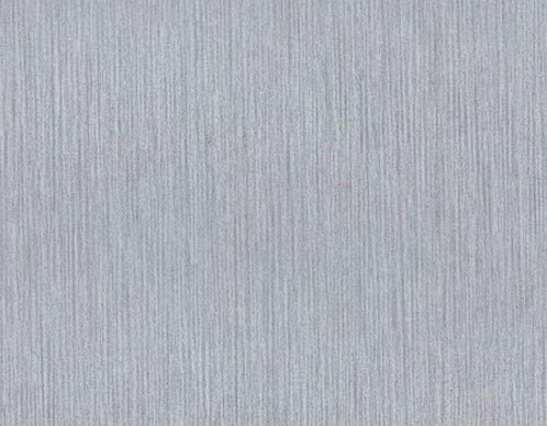MST-DESIGN Wassertransferdruck Folie I CD-32-4 Alu gebürstet Silber I 2 Laufmeter Film in 50 cm Breite I WTD Film I Lackieren Lackierzubehör Wassertransferdruckfilm WTP