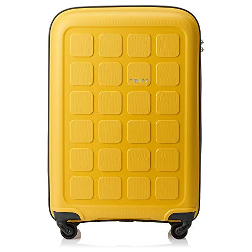 Tripp Banana Holiday 6 Medium 4 Wheel Suitcase